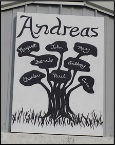 Andreas_Family_Tree