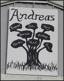 Andreas_Family_Tree
